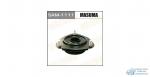 Опора амортизатора (чашка стоек) Masuma RAV-4 SXA10, SXA15, ACA20/21 front