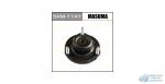 Опора амортизатора (чашка стоек) MASUMA LAND CRUISER PRADO, GX460 / GRJ150L, URJ150L front