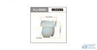 Покер пластм.крепежный Masuma 828-KJ (уп.50шт)