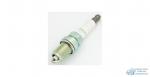Свеча зажигания NGK BCPR5EY-11 (Den-3006)