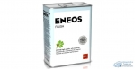 Масло промывочное Eneos FLUSHING OIL 4л