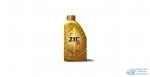 Масло моторное ZIC X9 FE 5w30 синтетическое, универсальное 1л