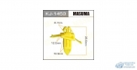 Покер пластм.крепежный Masuma 1453-KJ (уп.50шт)