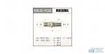 Шпилька для грузовика Masuma OEM_8-94427-503-3 Isuzu Elf LH