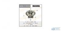Ступичный узел MASUMA rear RAV4/ ACA21L