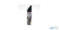 Очиститель автомобильный RUNWAY для ковровых покрытий, аэрозоль, 650мл