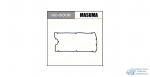 Прокладка клапанной крышки MASUMA LANCER.OUTLANDER 4G63.4G63T