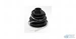Пыльник привода OHNO FB-2171//MF-2171