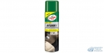 Очиститель Turtle Wax для салона пенный Интерьер 1 , аэроз. 500 мл