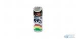 Краска-аэрозоль SOFT 99 H39 300 ml