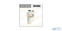 Фильтр топливный в бак MASUMA TEANA/ J31