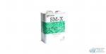 Масло моторное Original Japan MMC Lubrolene SM-X 10w30 SM/CF полусинтетическое, универсальное 4л