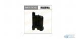 Фильтр топливный в бак MASUMA HARRIER/ ACU1#, MCU1#, SXU1#