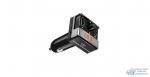 Модулятор МР3-FM USB/microSD/A7