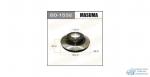 Диск тормозной MASUMA front SEQUOIA/ UPK60L