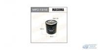 Фильтр масляный MASUMA C-305