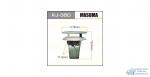 Покер пластм.крепежный Masuma 360-KJ (уп.50шт)