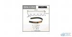 Ремень ручейковый Masuma 5PK-1150