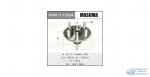 Ступичный узел MASUMA front COROLLA/ ZZE120L