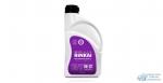 Масло моторное RINKAI 5w30 SN/CF, синтетическое, универсальное 1л