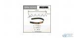 Ремень ручейковый Masuma 5PK-1010