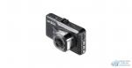 Видеорегистратор автомобильный Intego VX-215 HD на лобовое стекло, 1Мп, 1280x720, обзор 120°, экран 2.7