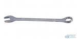 Ключ комбинированный 030032 Ombra 32 мм.