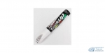 Краска-Карандаш Touch up Paint W75, 12 ml