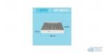 Салонный фильтр AC-805 HEPAFIX угольный