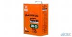 Масло моторное Autobacs Engine Oil 0w20 SN, синтетическое, для бензиновых двигателей, 4л