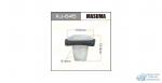 Покер пластм.крепежный Masuma 645-KJ (уп.50шт)