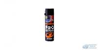Очиститель цепей Soft 99 , аэроз 550 ml