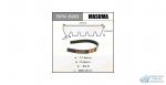 Ремень ручейковый MASUMA 5PK- 695