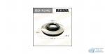 Диск тормозной MASUMA front LAND CRUISER/ HDJ80L