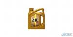 Масло моторное ZIC X9 5w30 SL/CF синтетическое, универсальное 4л