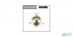 Термостат Masuma WV78H-88