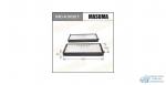 Салонный фильтр AC9308SET MASUMA KIA/ RIO/ V1300, V1500 00-05 (1/40)
