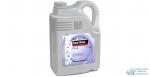 Масло моторное Eneos Diesel SUPER 5w30 CG-4полусинтетическое, для дизельного двигателя 6л