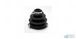 Пыльник привода OHNO FB-2132//MF-2132