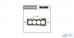 Прокладка Голов.блока Masuma 5E-FE (1/10)