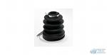 Пыльник привода OHNO FB-2048//MF-2048