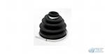 Пыльник привода FB-2134
