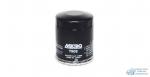 Масляный фильтр MICRO C-933