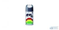 Краска-аэрозоль SOFT 99 1E7 300 ml