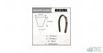 Ремень клиновидный Masuma рк.6480