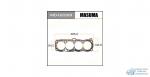 Прокладка Голов.блока Masuma CD17 (1/10)