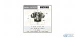 Ступичный узел MASUMA rear RAV4/ ASA33L