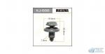 Покер пластм.крепежный Masuma 668-KJ