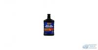 Антигель ABRO, для диз.топлива, бут.946 ml (1/12)