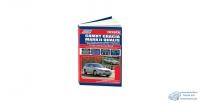 Toyota CAMRY GRACIA 1996- 2001 г.( 1/6)